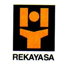 PT Rekayasa Indonesia